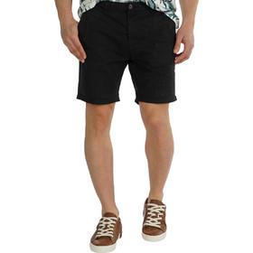 699f9e99adc3 SCOTCH   SODA Garment Dyed Chino Shorts