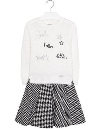 paidika φορεματα - Φορέματα Κοριτσιών Mayoral (Σελίδα 6)  fee84cefa46