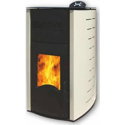 Burnit Comfort PM Plus 13 KW