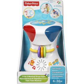 9ca7bec5d1f παιχνιδια για μωρα - Βρεφικά Παιχνίδια Δραστηριοτήτων (Σελίδα 9 ...