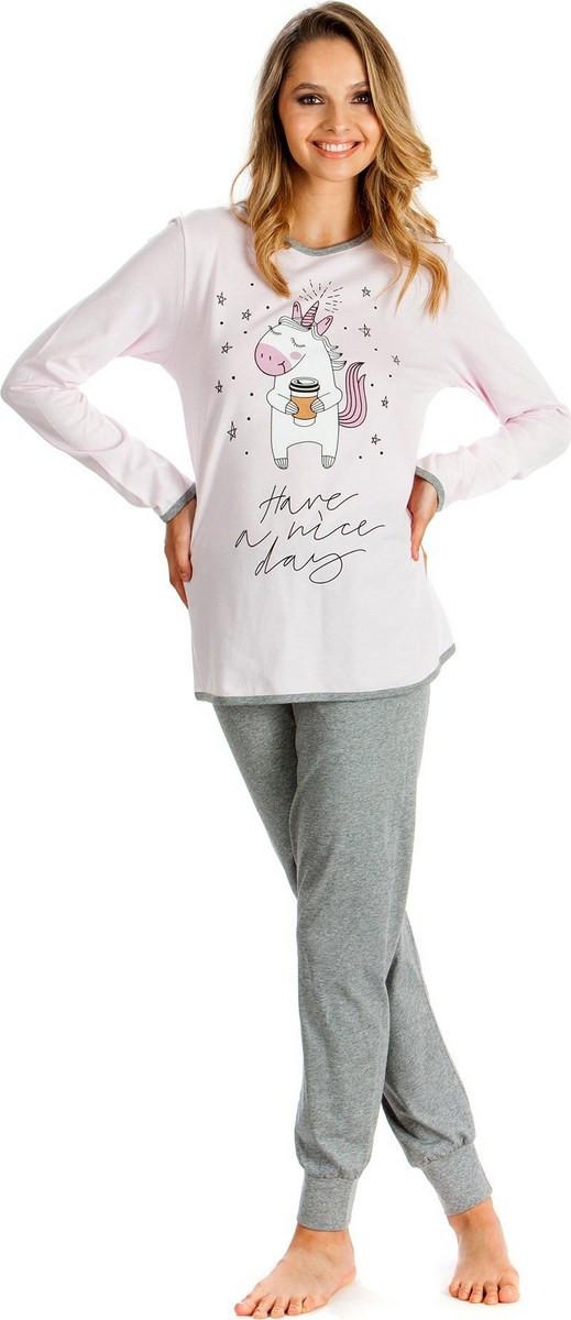 unicorn pyjama - Γυναικείες Πιτζάμες effbb015a9a