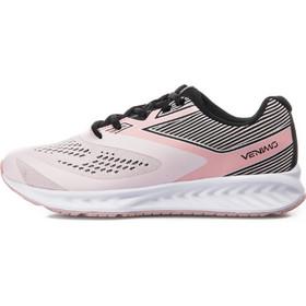 d78bbfbf397 σκρουτζ παπουτσια - Γυναικεία Αθλητικά Παπούτσια (Σελίδα 168 ...
