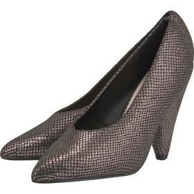γυναικεια παπουτσια νουμερο 43 - Γόβες  e34d2c9bf36