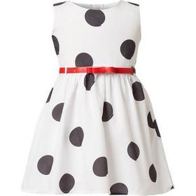 d8973c901b0 παιδικα φορεματα - Φορέματα Κοριτσιών (Σελίδα 7)   BestPrice.gr