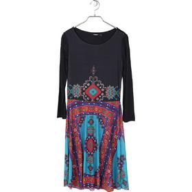 17feeb6decd3 με το - Φορέματα Desigual (Σελίδα 2)