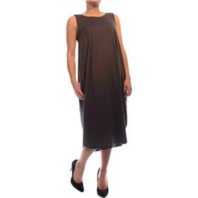 96c1148146c5 Φορέματα Hype • Midi
