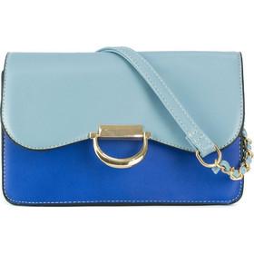 7c10d3a38e σε μπλε - Γυναικείες Τσάντες Χιαστί