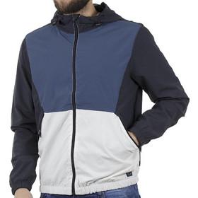 cdee8ed94aac Ανδρικό Ελαφρύ Αντιανεμικό Μπουφάν Jacket BLEND 20707534 Μπλε
