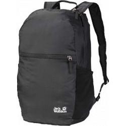 2a436ca462 Jack Wolfskin JWP 18 Backpack 2007501-6000