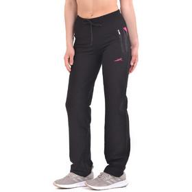 59850840de27 φορμες μεγαλα μεγεθη - Γυναικεία Αθλητικά Παντελόνια