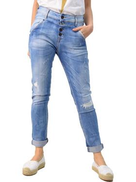 2ff272ec93b παντελονι σκισιματα - Γυναικεία Τζιν | BestPrice.gr