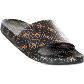 f7e9b11c86d guess shoes - Διάφορα Γυναικεία Παπούτσια | BestPrice.gr