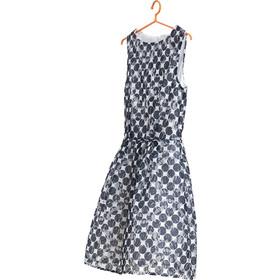 e56fbb5492e λευκα παιδικα φορεματα - Φορέματα Κοριτσιών (Σελίδα 2) | BestPrice.gr