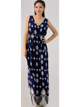 cec5db37caa φορεμα maxi - Φορέματα (Σελίδα 5)   BestPrice.gr