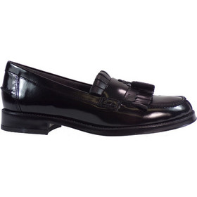 764ba4e37dc Aerosoles Shoes Γυναικεία Παπούτσια 86827070 Mαύρο Δέρμα AEROSOLES  868270707 ΜΑΥΡΟ