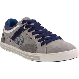 6dd1ccc1befc RHAPSODY Ανδρικά Παπούτσια Sneakers 069-604059 Γκρί rapsody 069 gkri