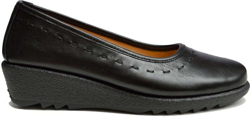 9a2db3d4b5c Γυναικεία Ανατομικά Παπούτσια Relax Anatomic • 36   BestPrice.gr