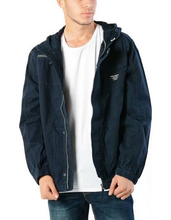 basehit mens jacket - Ανδρικά Μπουφάν (Σελίδα 4)  39183ddae5e