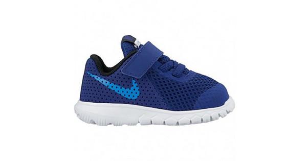 Nike Flex Experience 5 TDV 844997-400  1f0bdd97d96