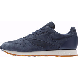 Reebok Classic Leather SG BS7485
