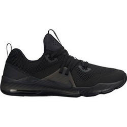 Nike Zoom Train Command 922478-004 59f71c17bce