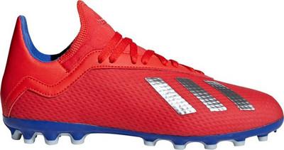 Adidas X 18.3 AG JR F36078