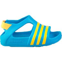 Adidas Adilette Play D67269 246e70e2ef4