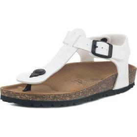 0a121a3f9ae ασπρα παπουτσια - Γυναικεία Ανατομικά Παπούτσια (Σελίδα 9 ...