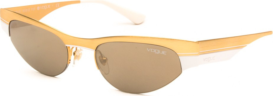 577bec98a7 vogue gigi hadid - Γυαλιά Ηλίου Γυναικεία