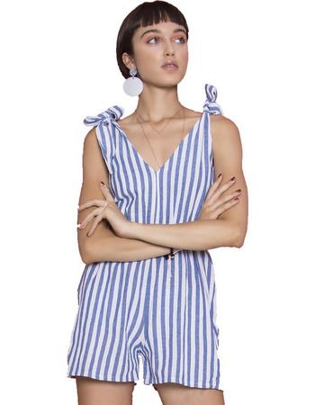 0a3858a79e9b blue in - Γυναικείες Ολόσωμες Φόρμες (Σελίδα 5)