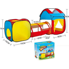 61839543f711 σπιτακια για παιδια - Παιδικά Σπιτάκια Κήπου   BestPrice.gr