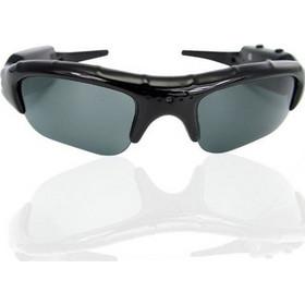 9fbc8530de γυαλια καμερα - Συσκευές Παρακολούθησης