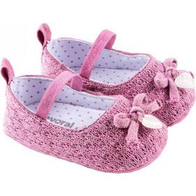a4c71816672 bebe παπουτσια κοριτσι - Βρεφικά Παπούτσια Αγκαλιάς (Σελίδα 3 ...