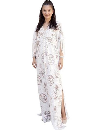 Princess 355 6018 Φόρεμα Ζαχαρι 41f23d1fb46