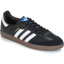 51f2e02b349 adidas originals shoes | BestPrice.gr
