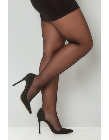 1a40536e9cce γυναικεια μαυρα καλσον - Καλσόν (Σελίδα 9)