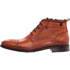 mens shoes - Ανδρικά Μποτάκια Coxx Borba  4c47e26eaab