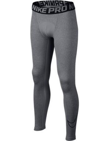 aa250ac5e27 παιδικο παντελονι - Φόρμες Αγοριών Nike | BestPrice.gr