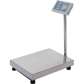 Ζυγαριά 300 κιλών ακριβείας πλατφόρμα με υπολογισμό συνόλου αξίας OEM TSEC  T3 e0cf99ef5be