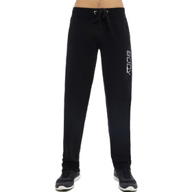 8a6a1f650e1 παντελονι φορμας - Ανδρικά Αθλητικά Παντελόνια   BestPrice.gr