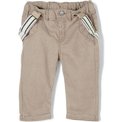 8ee98a80133 S.Oliver Trousers with braces 65.703.73.8376.8430
