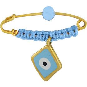 φυλαχτα για νεογεννητα - Παιδικά Κοσμήματα (Σελίδα 7)  7f118c8320c