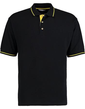 0f8a7a233ddf πολο μπλουζακια για αντρα - Ανδρικές Μπλούζες Polo (Σελίδα 168 ...