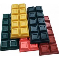 Dimax Wax Honey Bar 800ml - (ζεστό κερί μπάρα με εκχυλίσματα μελιού) 27a0c366990