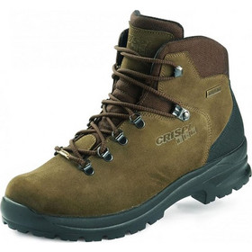 e635344666 crispi - Ανδρικά Ορειβατικά Παπούτσια