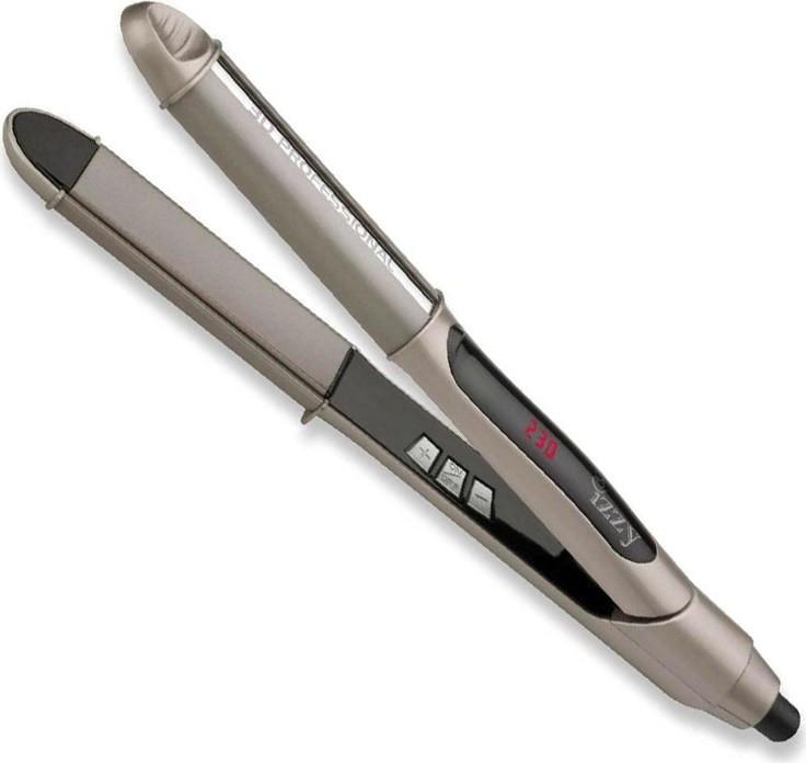Izzy L-112 3D Professional  40ca0743043
