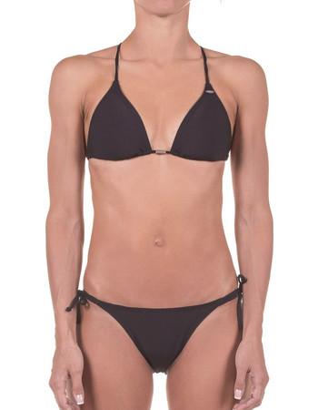 μπικινι μαγιο μαυρο - Bikini Set (Σελίδα 5)  ac7c3e11b4d