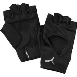Γάντια Γυμναστικής Puma  dfebd0ead19