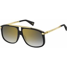 d7ea656c60 γυαλια marc jacobs - Ανδρικά Γυαλιά Ηλίου