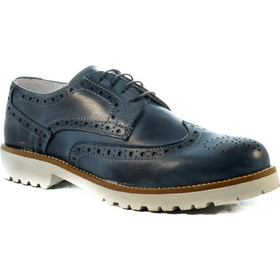 f3c4b5781cf δερματινα παπουτσια - Γυναικεία Oxfords | BestPrice.gr